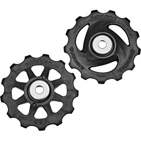 Shimano RD-TX35 Jockey Wheel